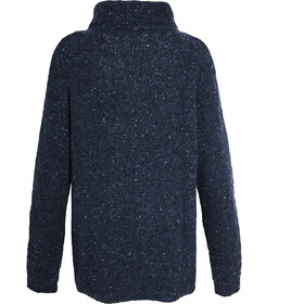 Sherpa Yuden Suéter pullover Mujer, rathee